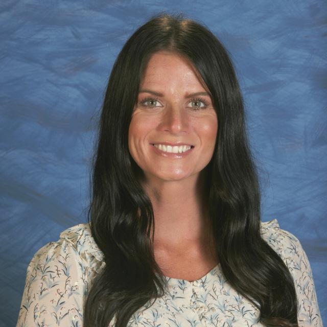 Bretta Wright's Profile Photo