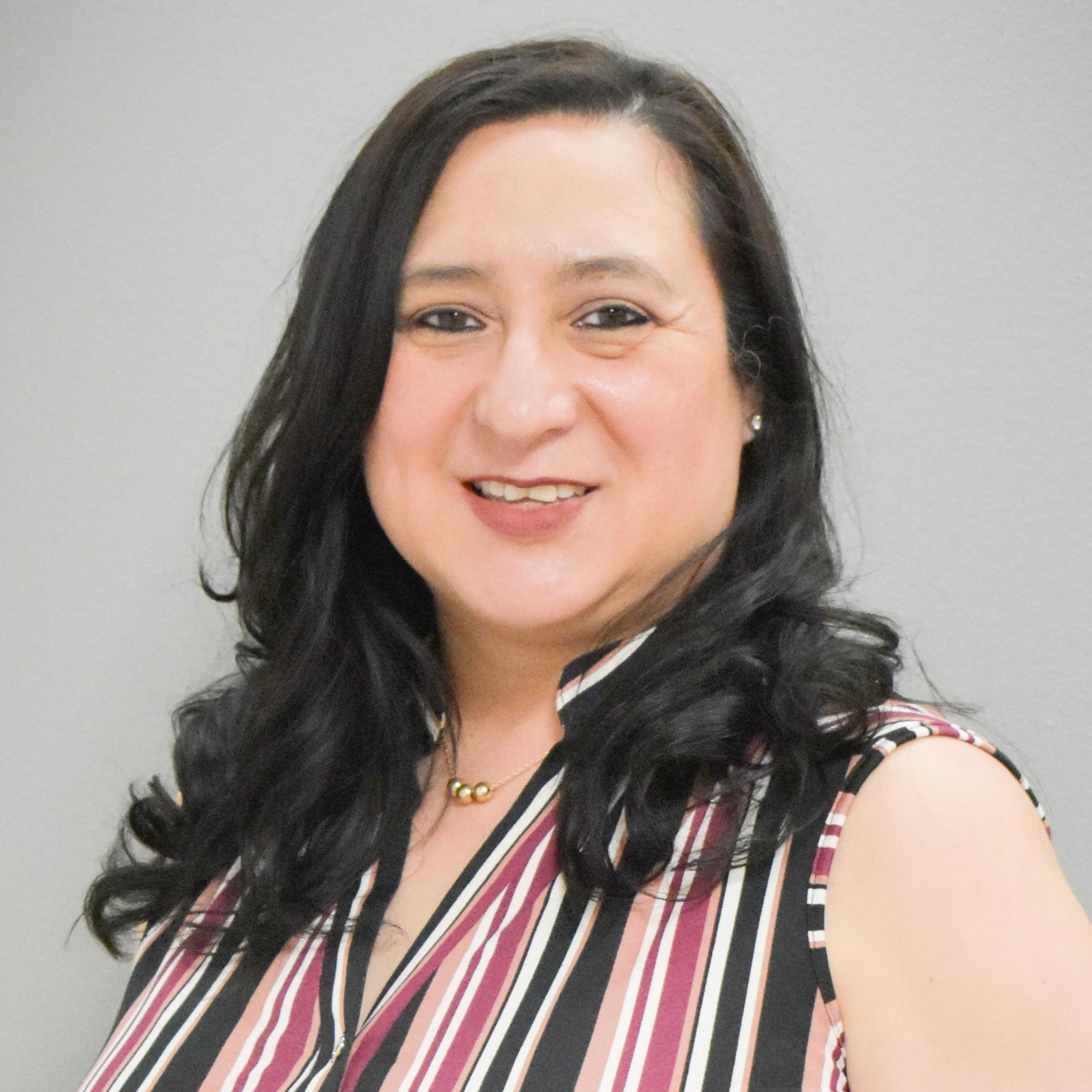 Maria Blanco's Profile Photo