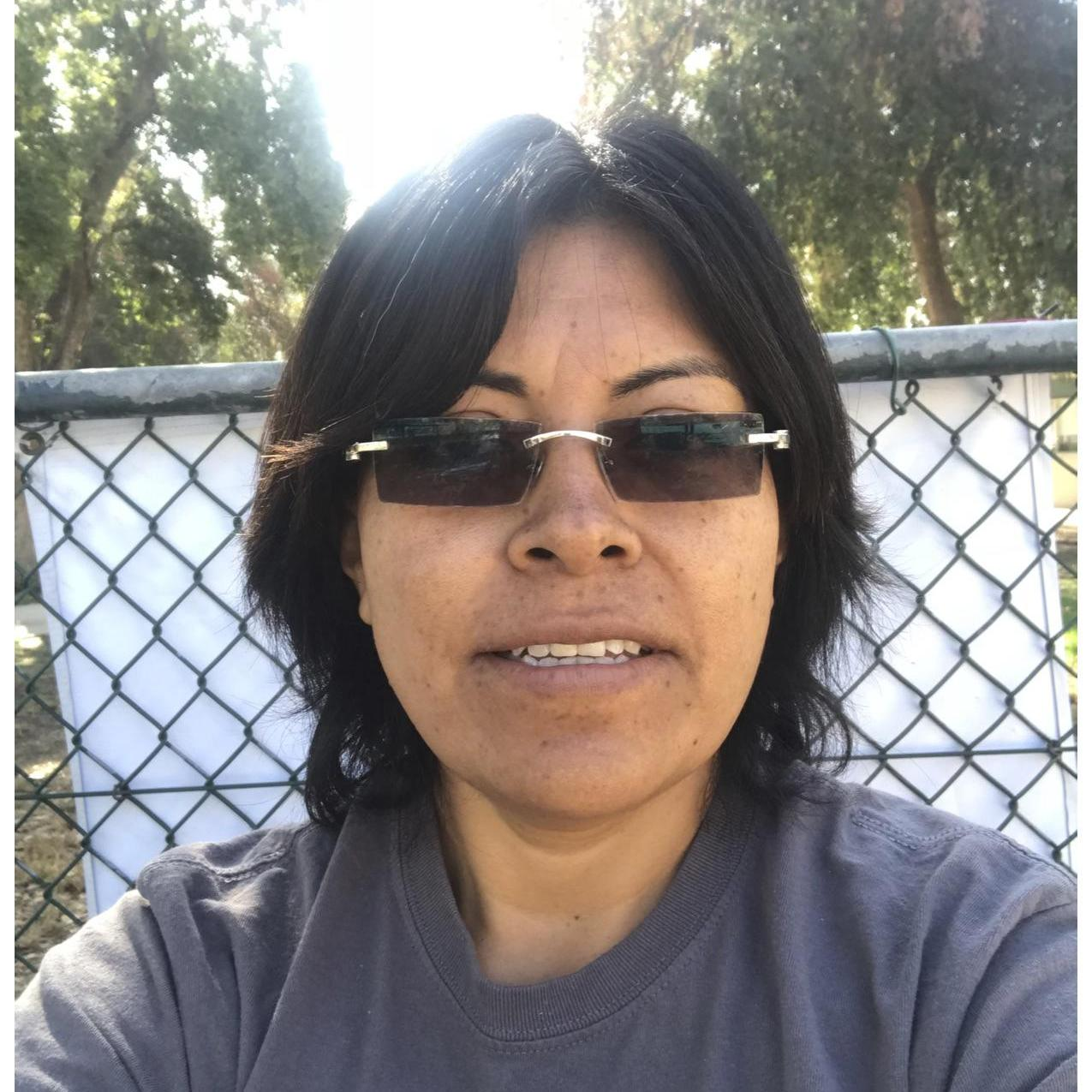 Araceli Vasquez's Profile Photo