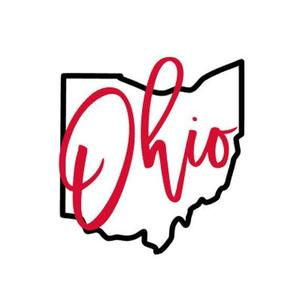Picture of the State of Ohio
