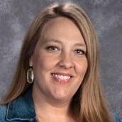 Michelle Nelson's Profile Photo