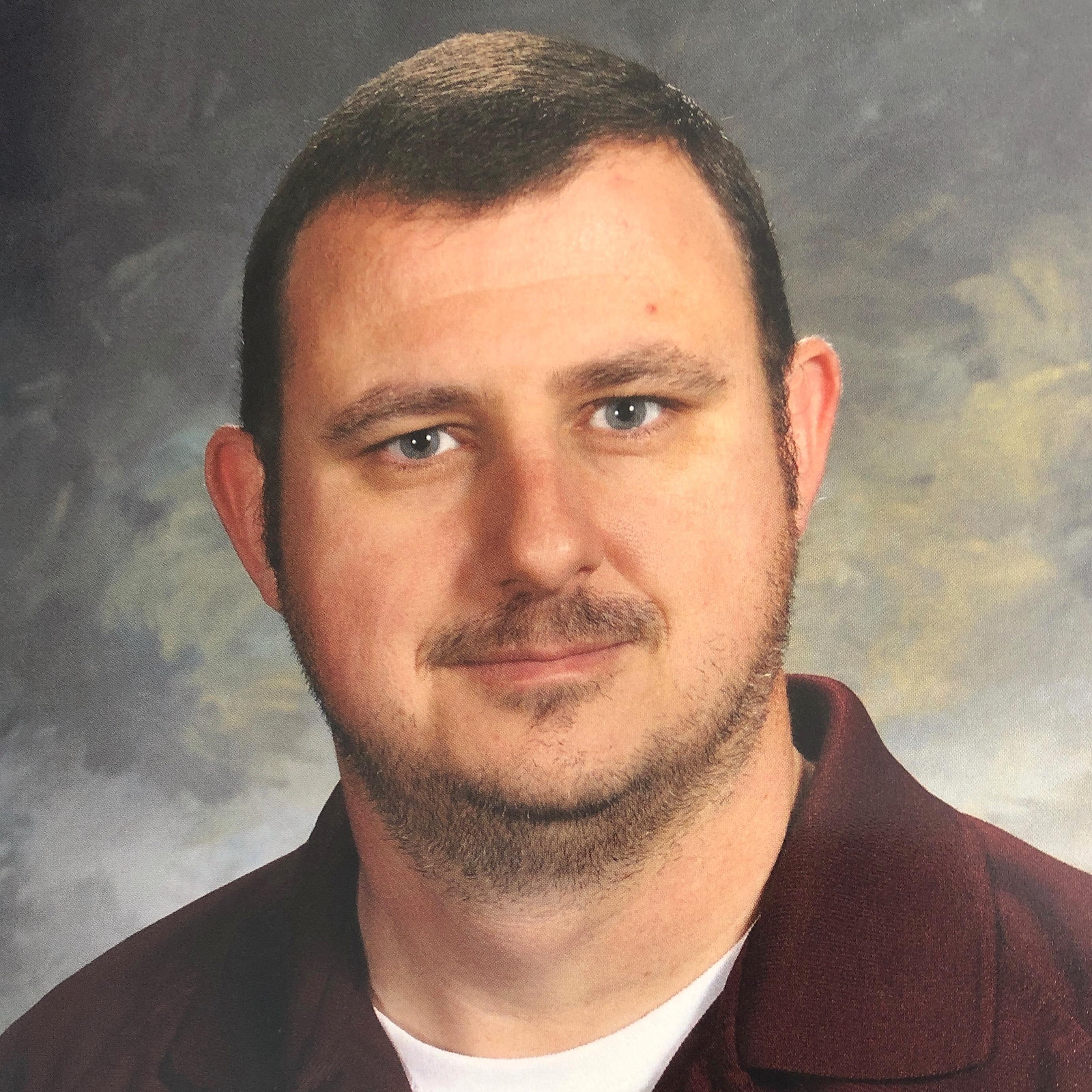 TJ Eakins's Profile Photo