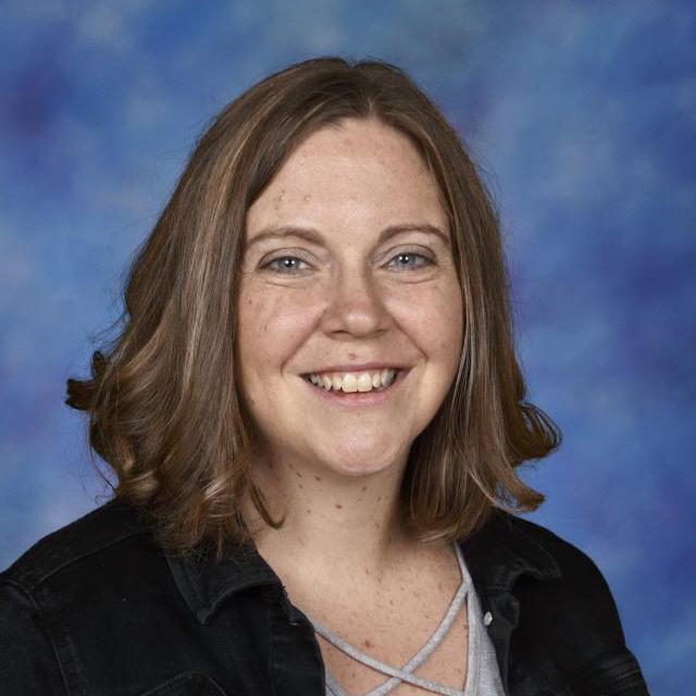Linda Martinez's Profile Photo