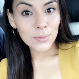 Elim Martinez's Profile Photo