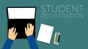 Registration for the 2021-22 School Year Is Now Open Featured Photo