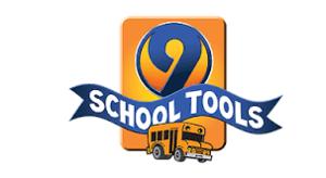 school tools.png
