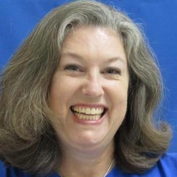 Amanda LeVeck's Profile Photo