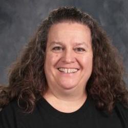 Linda Jamison's Profile Photo