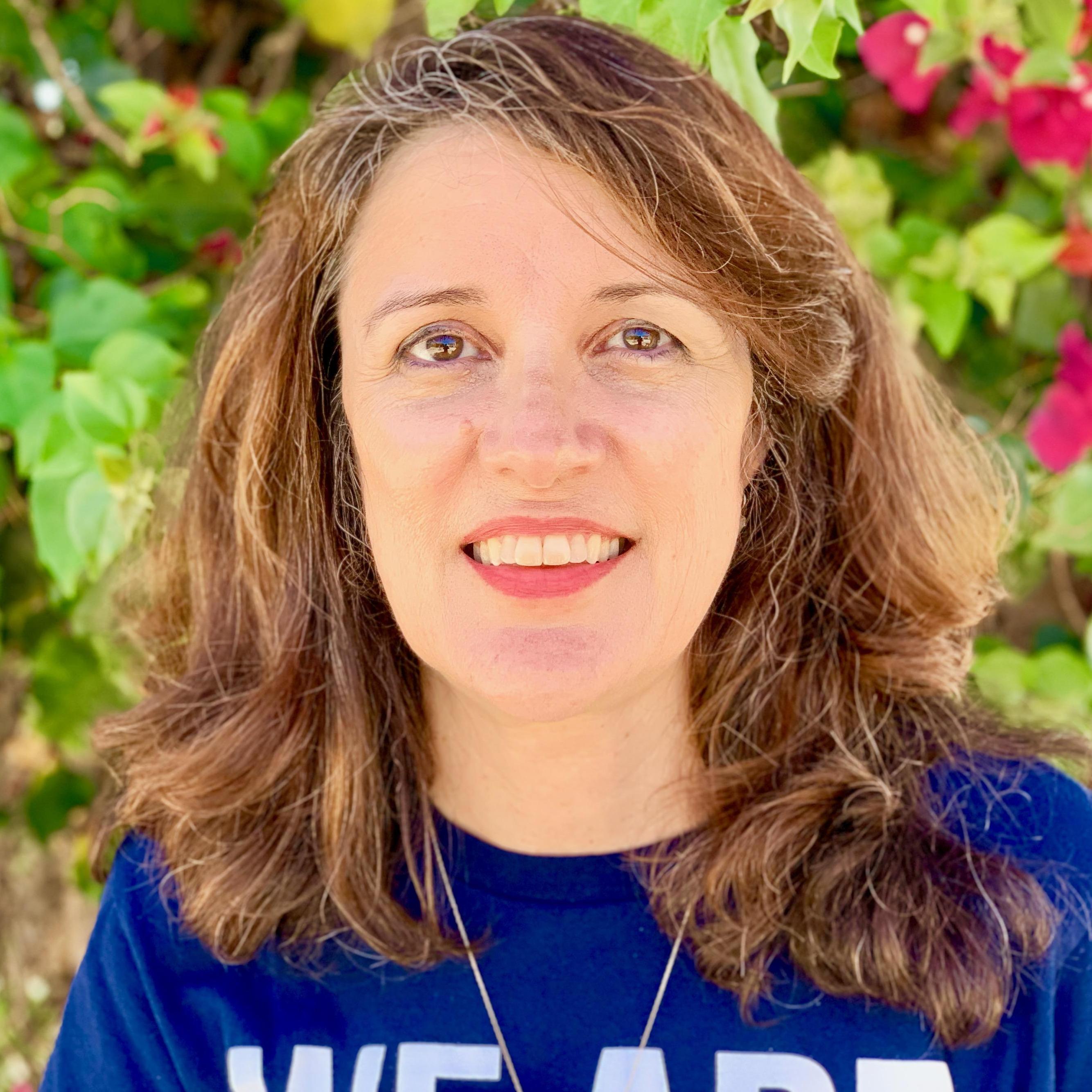 Denise Celeste Malunes '81's Profile Photo