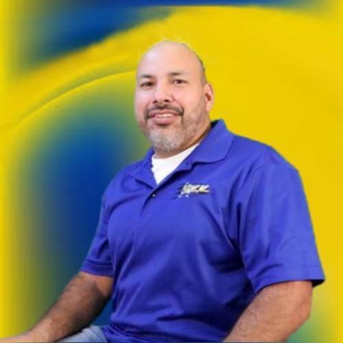 Eduardo Mancha's Profile Photo