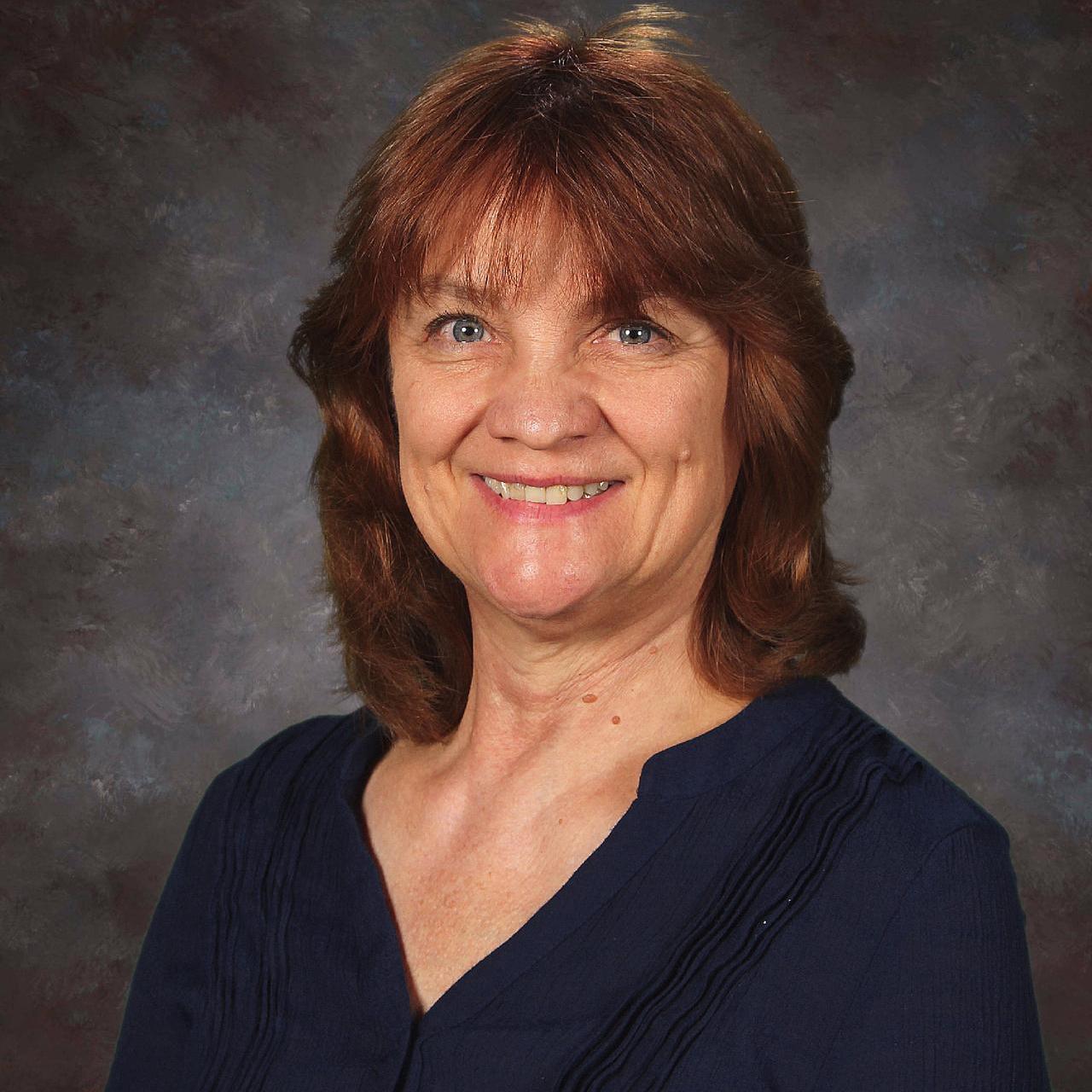 Deb Bloom's Profile Photo
