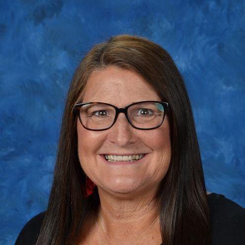 Sue Mundkowsky's Profile Photo