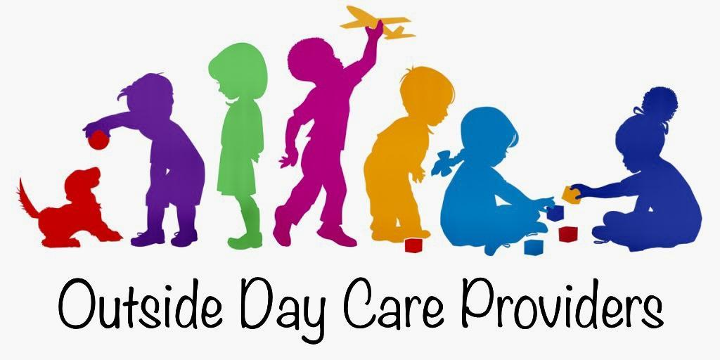 day care providers legacy preparatory academy