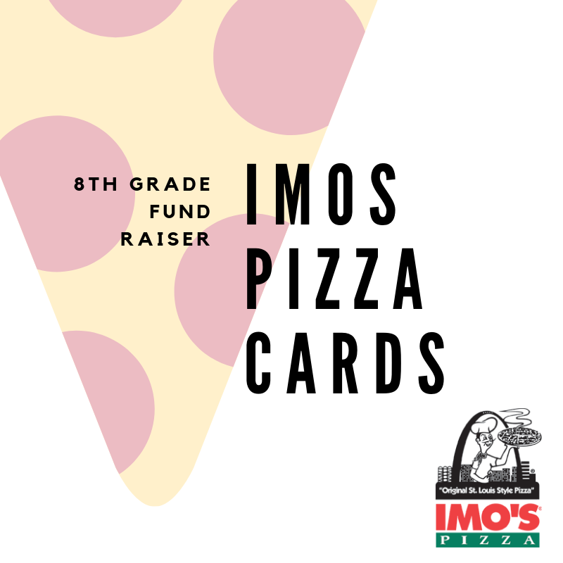 Imo's Cards are Back! Featured Photo