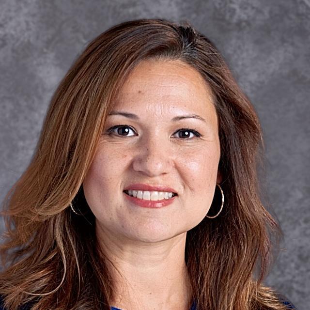Raquel Bocage's Profile Photo
