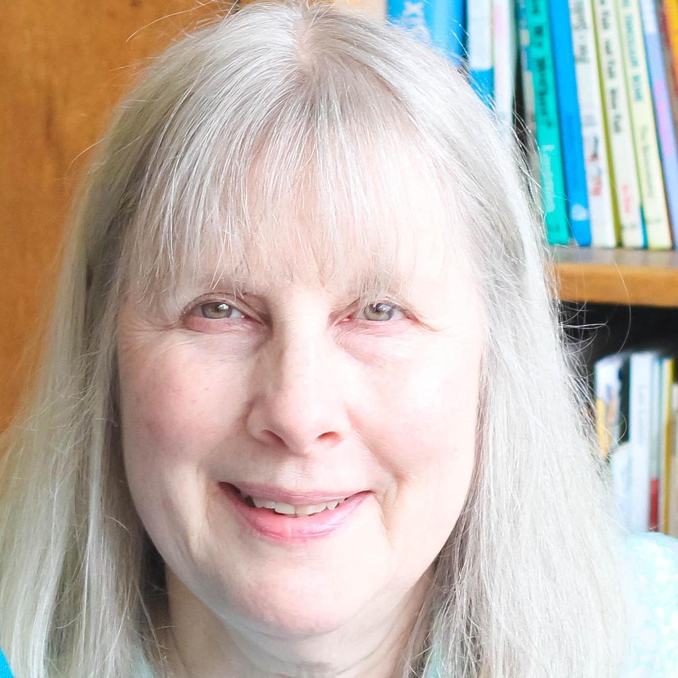 Karen Gregory's Profile Photo