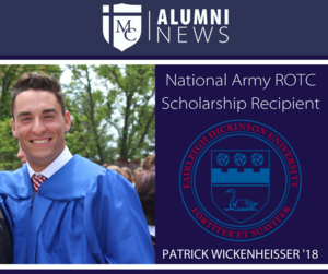 National Army ROTC Scholarship Recipient.png