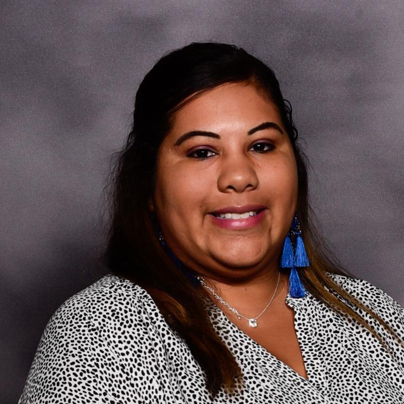 Marla Perez's Profile Photo