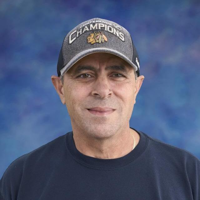 Frank Passarella's Profile Photo