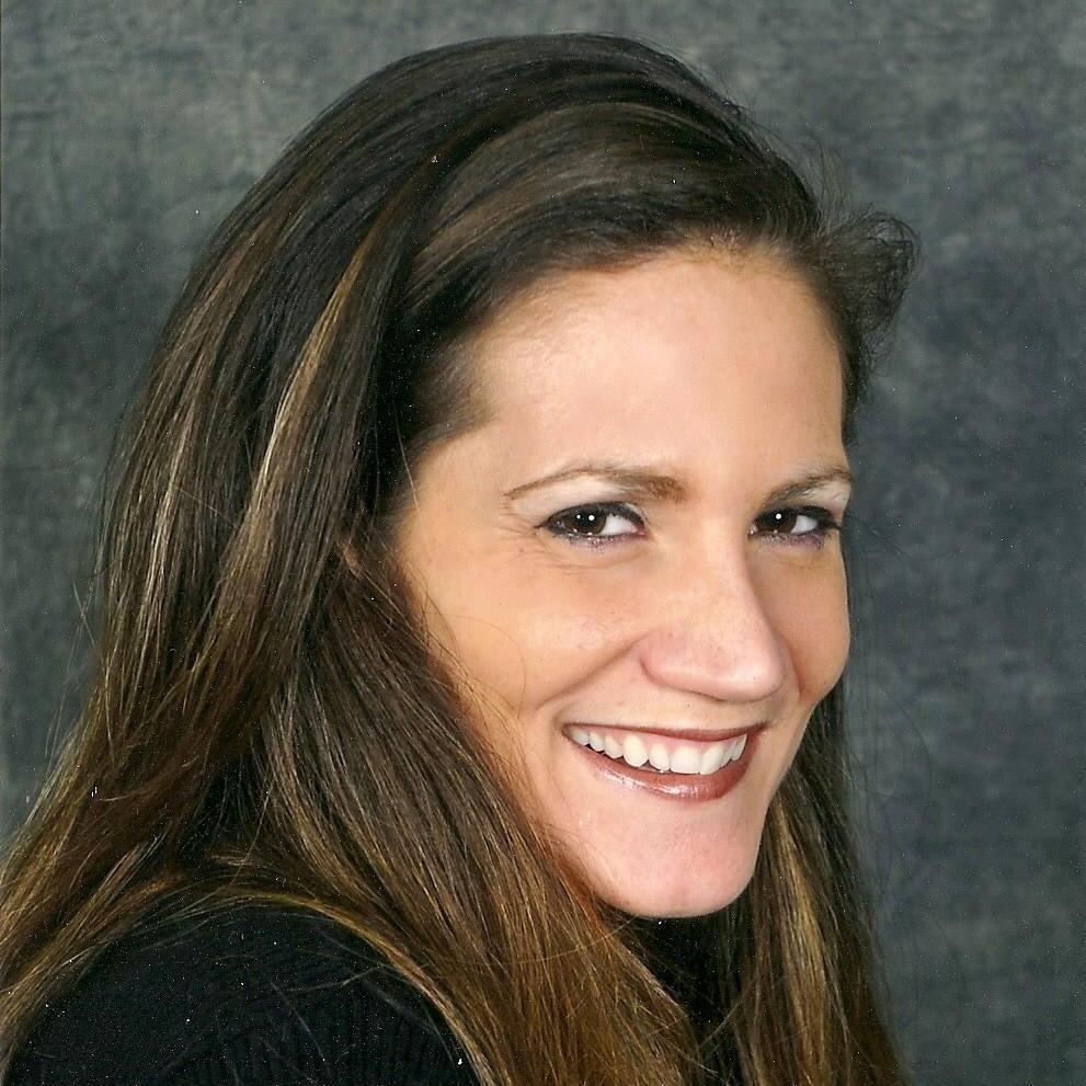 Jen Hanley's Profile Photo