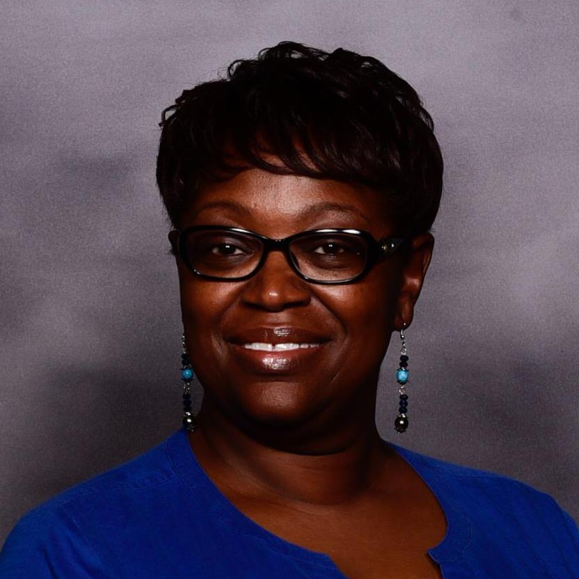 Kenyatta Hill's Profile Photo