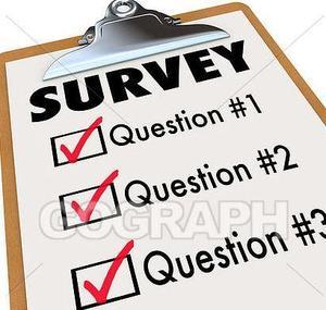 survey pic for announcement.JPG