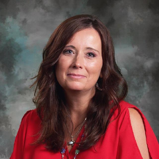 Lorie Vogelmeier's Profile Photo