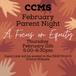 Equity Parent Night.png