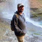 Brian Thompson's Profile Photo