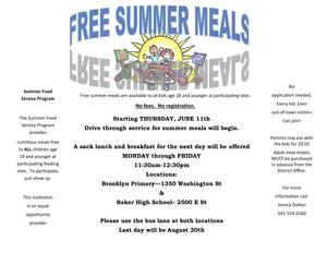 Summer Food Flyer 2020.jpg