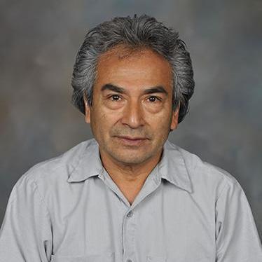 Adalberto Rodriguez's Profile Photo