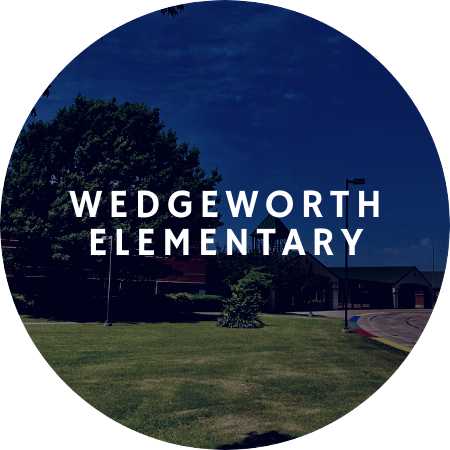 picture of wedgeworth elementary