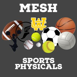 Sports Physicals.jpg