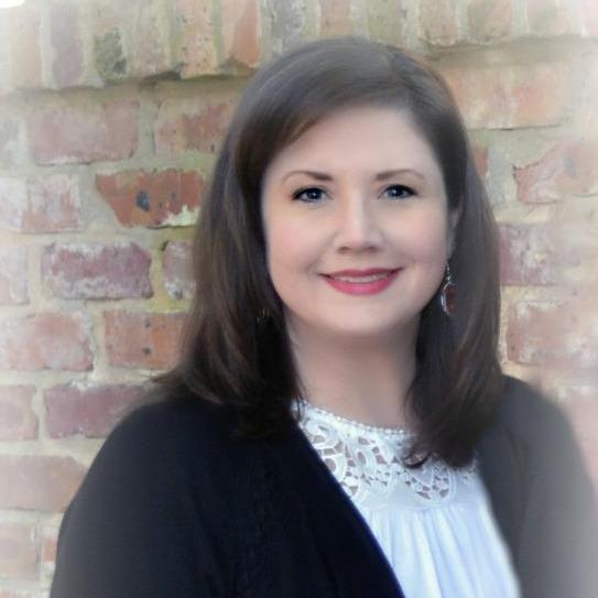 Christie Stephens's Profile Photo