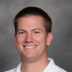 Zack Schranz's Profile Photo