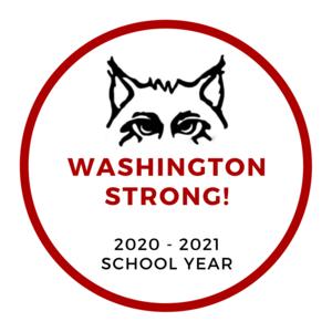 WA 2020-2021 Logo.png