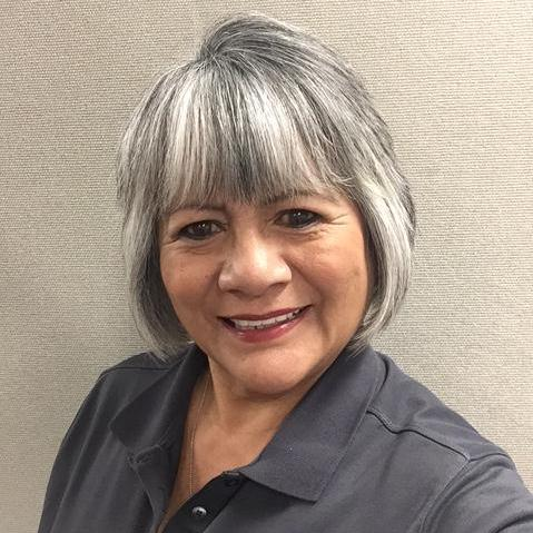 Martha Salazar's Profile Photo