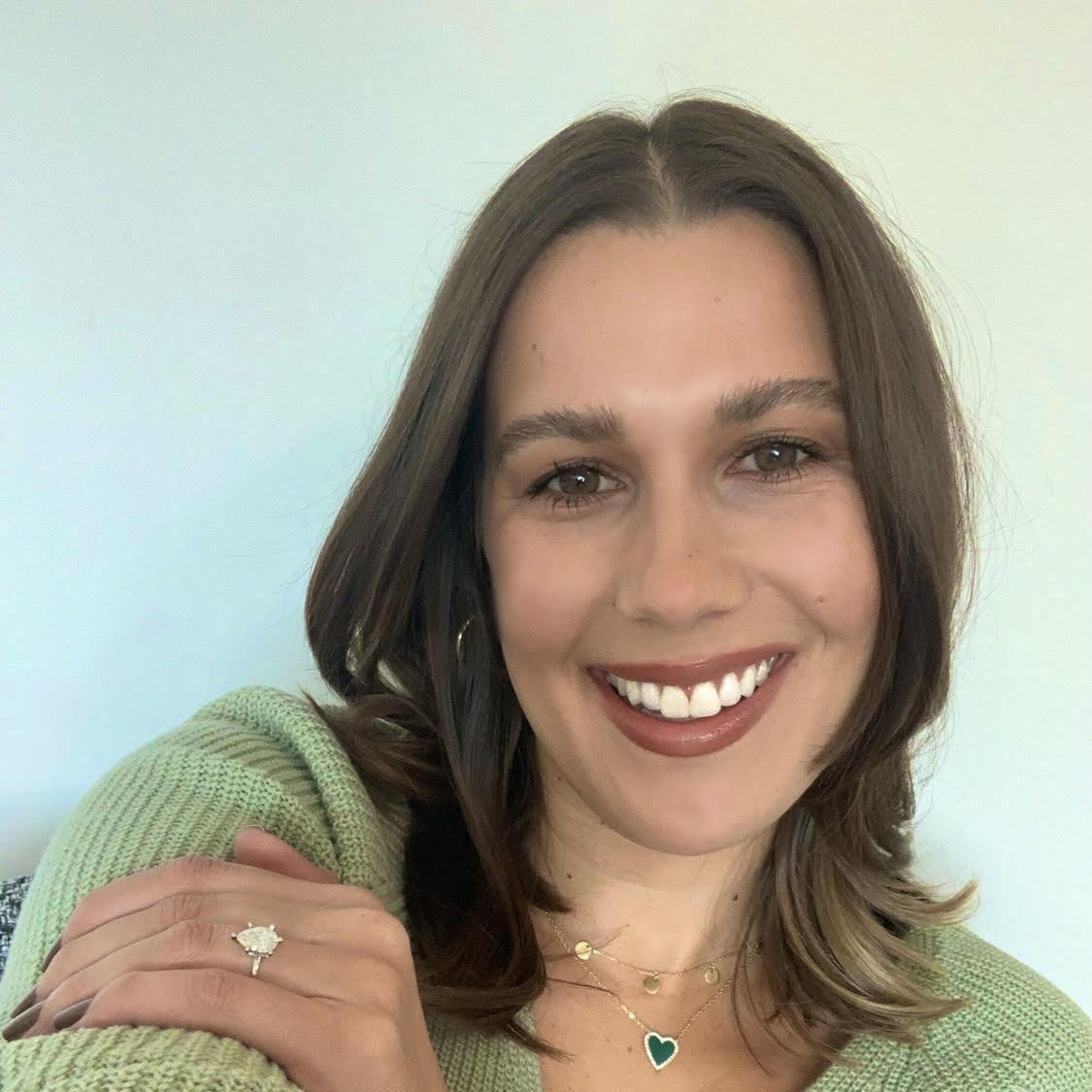Skye Johnson's Profile Photo