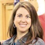 Jaclyn Stubbs's Profile Photo