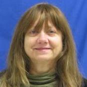 Kathryn Bouknight's Profile Photo