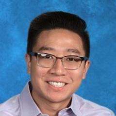 Paul Dang's Profile Photo
