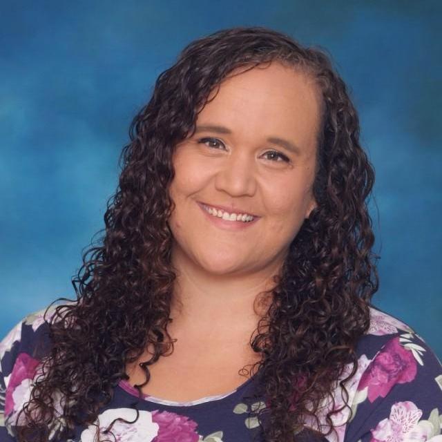 Allison Reed's Profile Photo