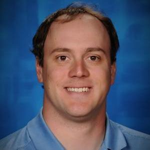 Jeremy Gering's Profile Photo