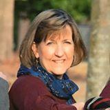Susan Walker's Profile Photo
