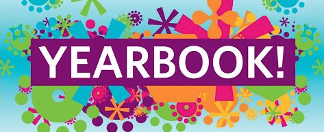 It is time to order your GSMS 2020-2021 Yearbook! Featured Photo