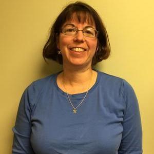 Dona Dawkins's Profile Photo