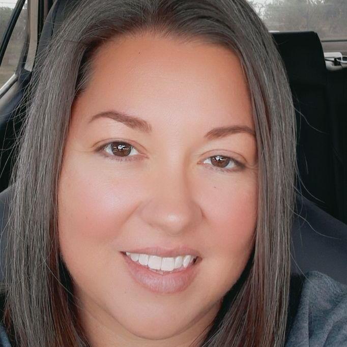 Tori Bodnar's Profile Photo