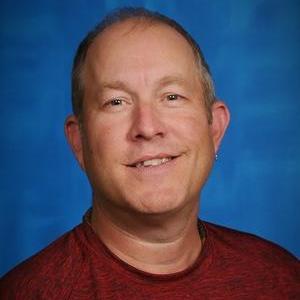 David Black's Profile Photo