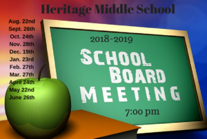 Join us at HeritageMiddle School7_00 pm.png