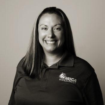 Megan Ziegelhofer's Profile Photo